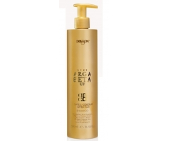 Argabeta UP Shampoo Capelli Colorati 500 ml