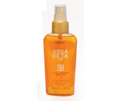 Argabeta UP Olio Capelli Colorati 100 ml