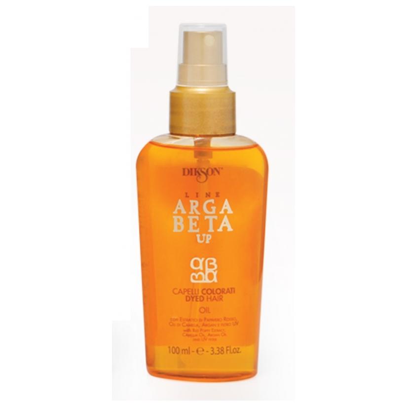 Maschere per olio di tuorli di miele di capelli
